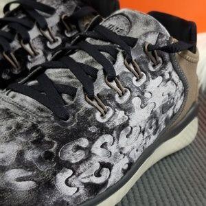 7e15060287954 Nike Shoes - Nike Free RN  18 Wild Velvet Womens